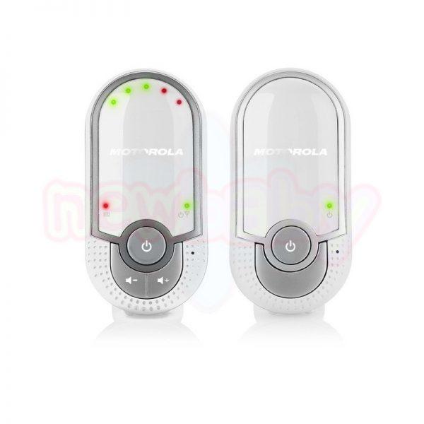 Бебефон Motorola MBP11