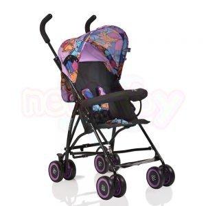 Бебешка лятна количка Billy Moni