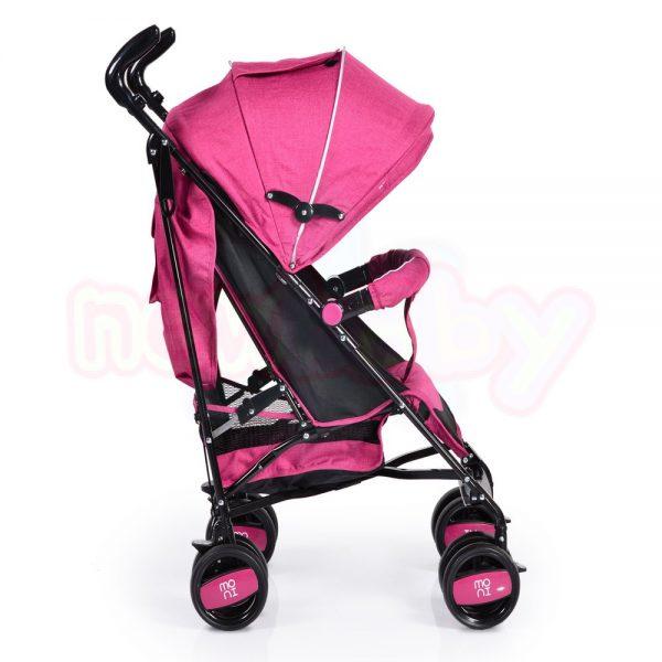 Бебешка лятна количка Moni Joy