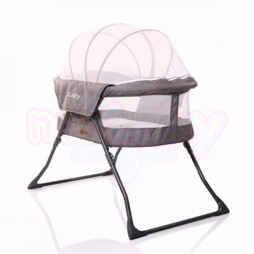 Бебешко легло Cangaroo Lolly