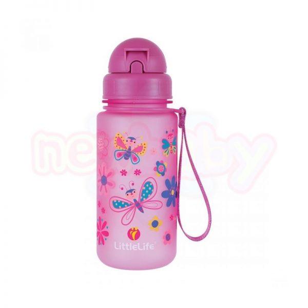 Бутилка за вода LittleLife