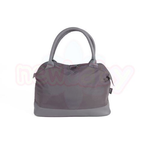 Чанта за бебешка количка Kikka Boo Tender