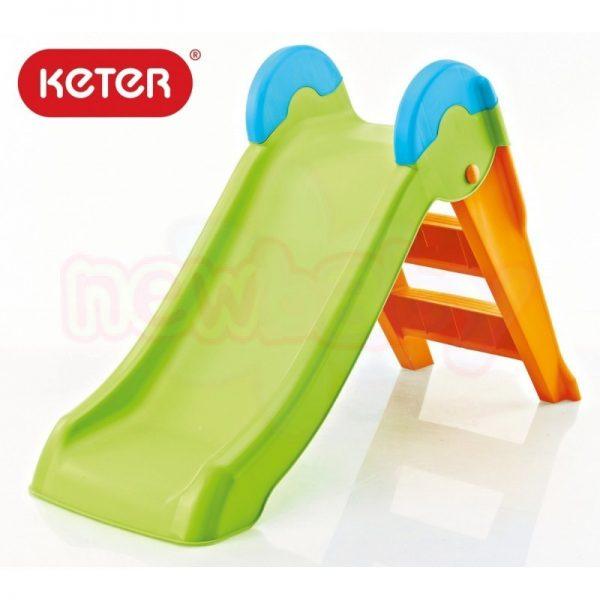 Детска пързалка Keter Boogie Slide