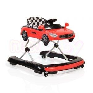 Детска проходилка Cangaroo Cabrio 2в1