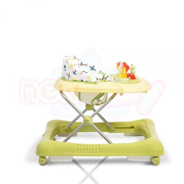Детска проходилка Cangaroo STEPS