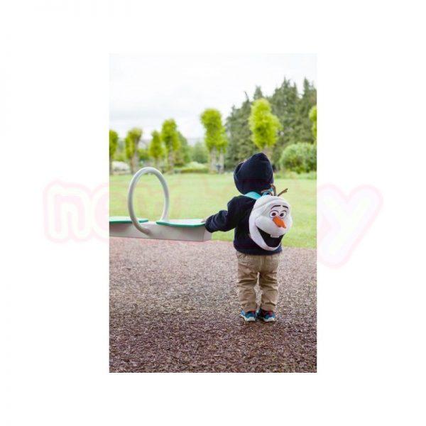 Детска раница LittleLife Disney Олаф
