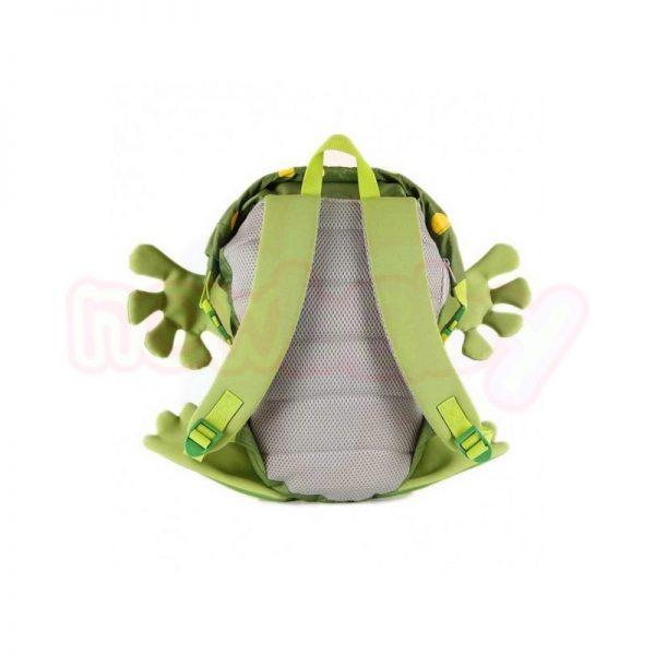 Детска раница LittleLife SwimPak Жаба