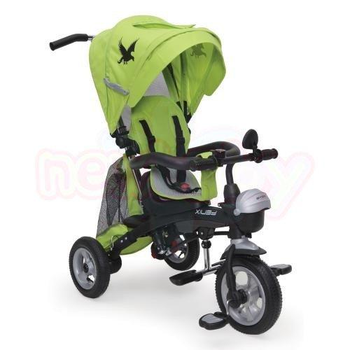 Детска триколка Byox Fenix AIR