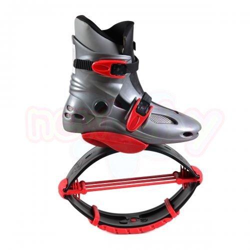 Детски канго джъмпс обувки Byox Jump Shoes