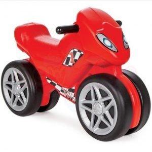 Детско балансиращ мотор Pilsan Mini moto