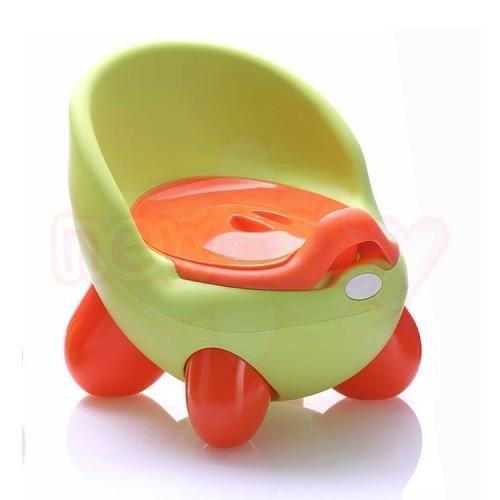 Детско гърне Cangaroo Throne