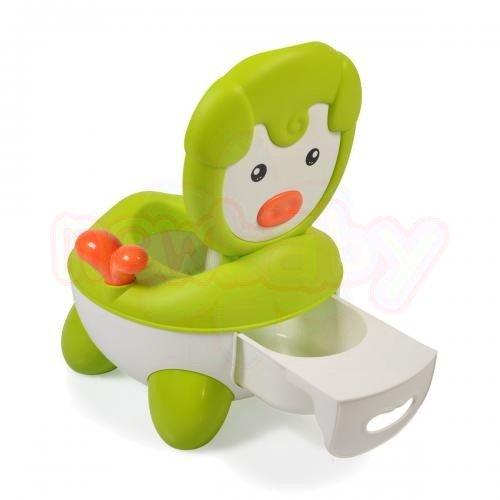 Детско гърне Moni Piglet
