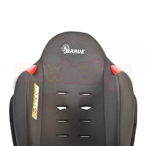 Детско столче за кола Cangaroo Brave