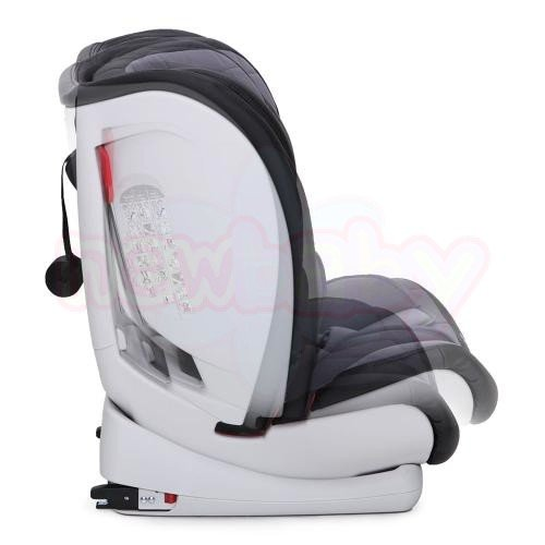 Детско столче за кола Cangaroo Shield