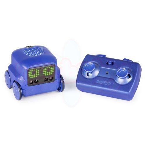Интерактивен робот BOXER