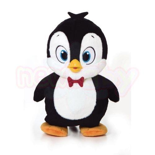 Интерактивен танцуващ пингвин IMC Toys PeeWee-1
