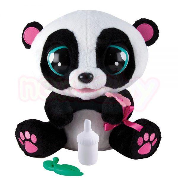 Интерактивна панда YOYO IMC Toys