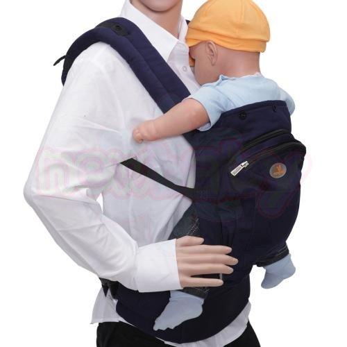 Кенгуру Cangaroo Babypack
