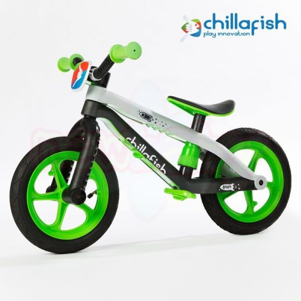 Колело за балансиране Chillafish