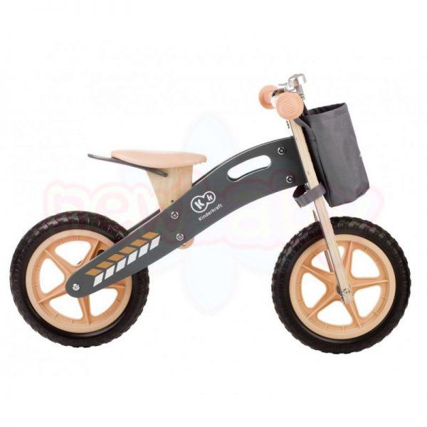 Колело за балансиране KinderKraft Runner Nature