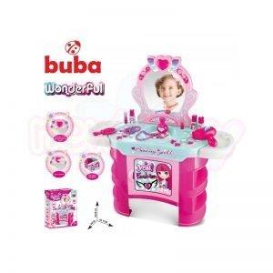 Комплект тоалетка Buba So Fashion