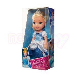 Кукла Disney Princess Пепеляшка