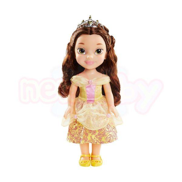 Кукла Disney Princess Принцеса Бел