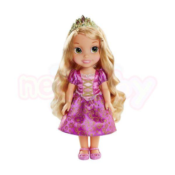 Кукла Disney Princess Рапунцел