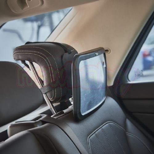 Регулируемо огледало за задна седалка Cangaroo
