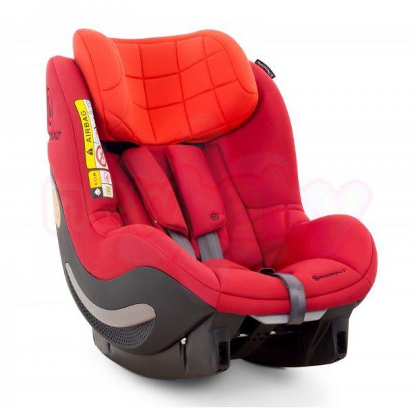 Столче за кола Avionaut AeroFIX 0-18 кг