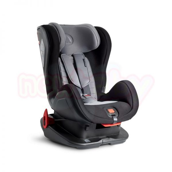 Столче за кола Avionaut Glider Comfy