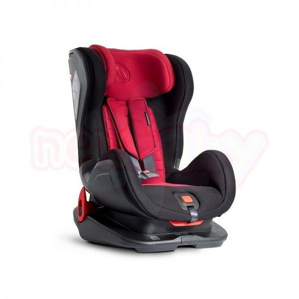 Столче за кола Avionaut Glider Comfy IsoFix