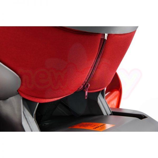 Столче за кола Avionaut Glider Expedition 9-25 кг