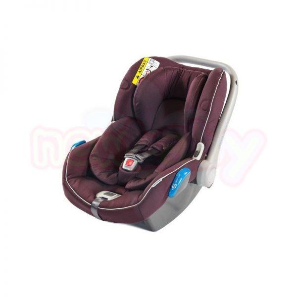 Столче за кола Avionaut Kite +