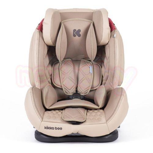 Столче за кола Kikka Boo Major