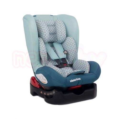 Столче за кола Kikka Boo Vintage