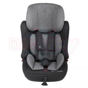 Столче за кола KinderKraft FIX2GO