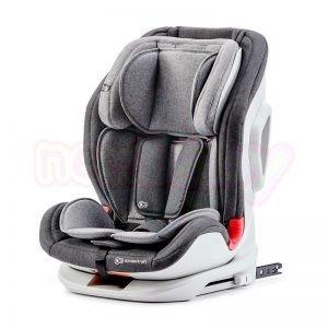 Столче за кола KinderKraft Oneto3