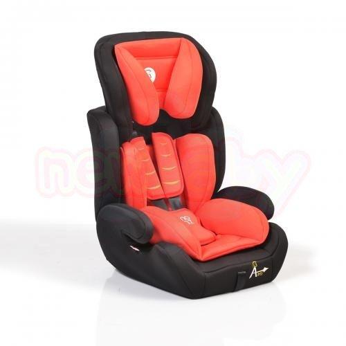 Столче за кола Moni Ares