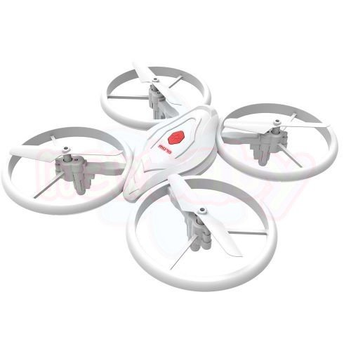Светещ дрон Asis RC QUADCOPTER YH008207