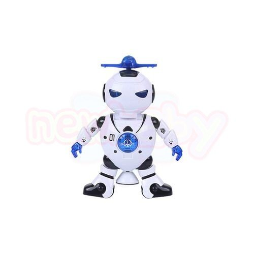 Танцуващ Робот Dance Robot