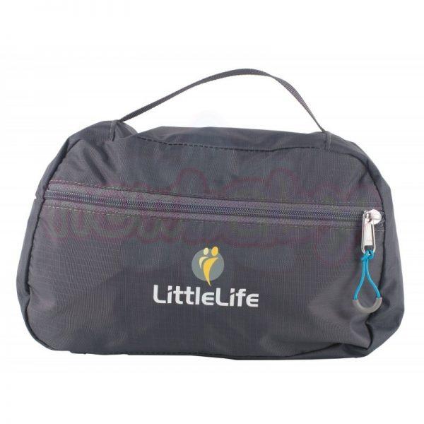 Транспортен сак за раница LittleLife
