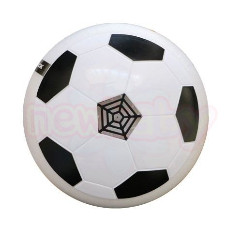 Въздушна топка за футбол Asis Hover Ball