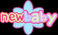 NewBaby-За моето дете!
