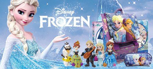 Disney играчки