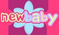 newbaby.bg
