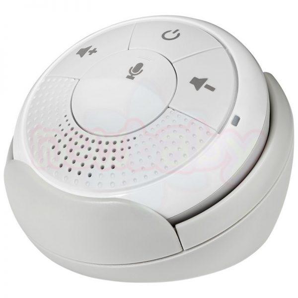Аудио бебефон Motorola MBP140
