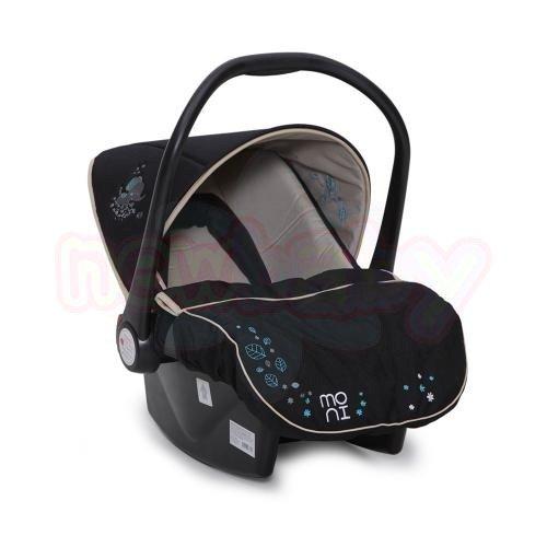 Детско столче-кошница за кола Moni Tala