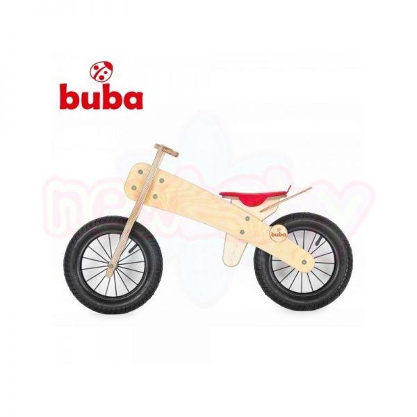 Колело за балансиране Buba Explorer