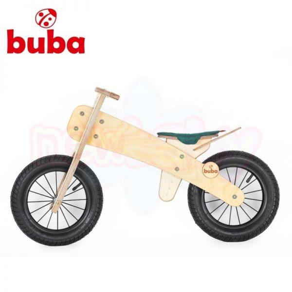 Колело за балансиране Buba Explorer -9